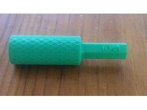 6mm hex tool