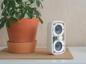 Stereo Speaker - Kitronik