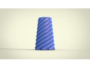 vase by etikan