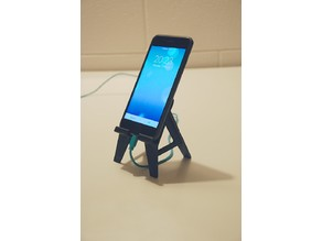 Iphone 7 (plus case) holder