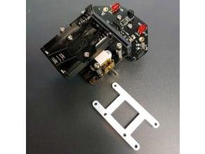 Micro Maqueen Battery Zig