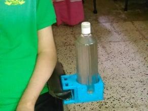 Bottle/ Mug holder