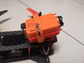 Runcam 2 mount for ZMR250 Frame