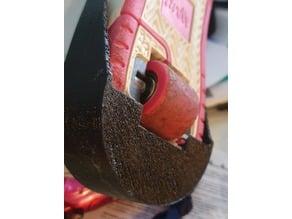 Rollershoes Schutz/Protector
