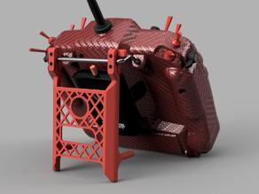 DiA Crossfire module cover stand