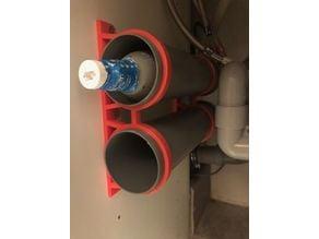SODAStream Halter für Gaszylinder / SODAStream Cylinder Holder