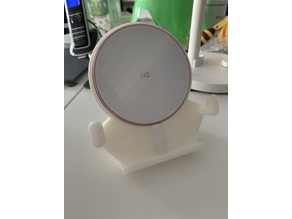 Wireless charger stand for ZMI (singed)