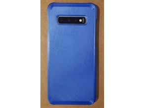 Samsung Galaxy S10+ Case