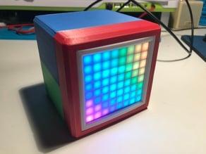 RGB Box