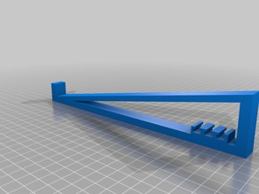 laptop stand 13.3 14 and 15.6 inch