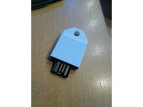 Case for Digispark Attiny 85 USB development board