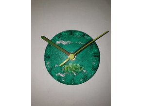 special clock
