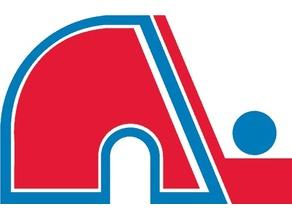Logo Nordiques de Québec