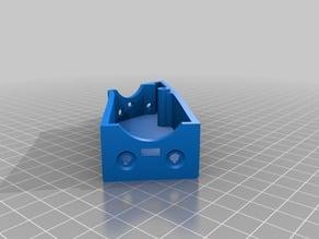 Bigger 3DR Simple