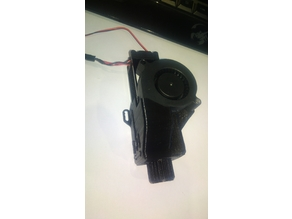 support laser anet A8 30x30 et 33x33