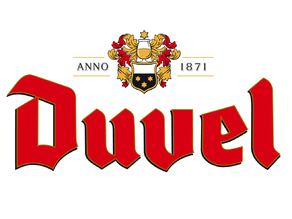 Duvel - Strong spezial Beer from Belgium