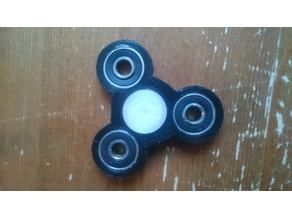 Another Spinner
