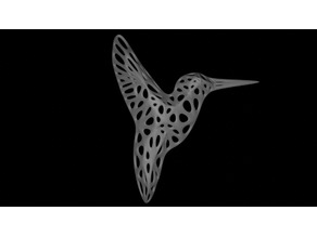 woodpecker wired