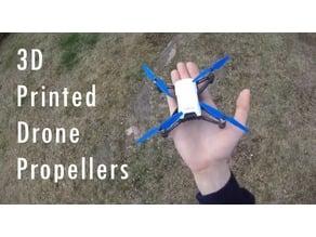 Ryze Tello Propellers