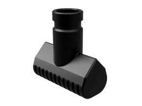 Fabric Brush for Dyson