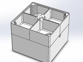 Mini Hydroponic System(s)