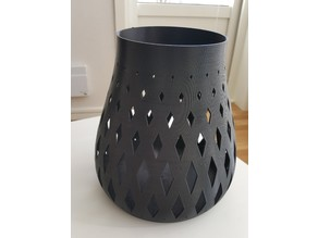 decoration vase