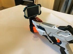 Nerf Laser Ops AlphaPoint Holder
