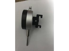 Pittsburgh Digital Dial MP Mini mount