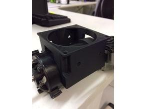 Cooler Suport for 60mm Engine