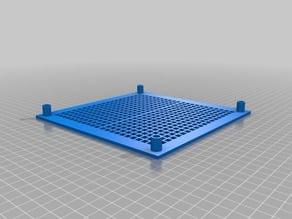 Vacuum Form Box