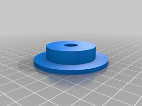 10-1 - 38-0 Spool Adapter_1