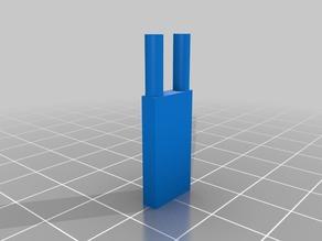 Huzzah ESP8266 Bootload Tool