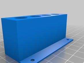 Monoprice Select Mini switch box