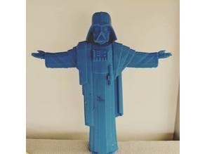 Vader Jesus