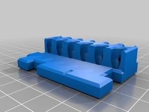 PCR Tube Magnetic Racks
