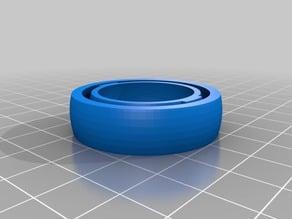 2 gyro ring