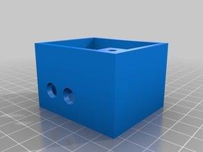 Makergear M2 Maintenance Lighting Control Box
