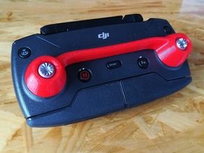 DJI Spark - Stick Protector
