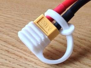 XT60 Connector Cap
