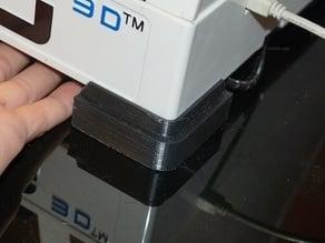 RoBo 3D Printer Feet
