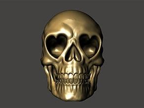 Love-Skull