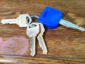 Key Protector (Honda)