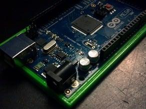 Arduino Mega Base