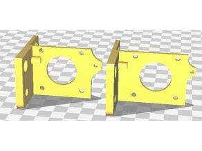 PrototypeArtMods