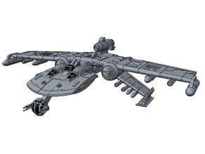 SW - K-Wing - Ver 1.0