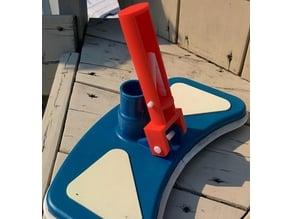Pool Vacuum repair part