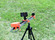 kamera ekipman