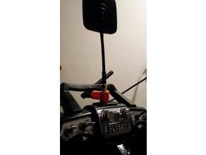 Flysky FS-TM10 antenne adapteur
