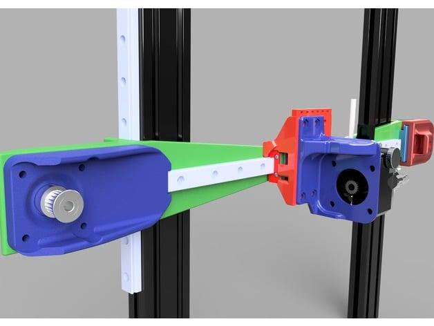 Druckluft Klemmnippel Ventilstecker für Reifenfüllgerät 5 Stück 8 mm Stahl