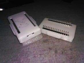 NodeMCU ESP8266 ESP-12F/ESP-12E case